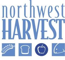 NewNWH_logo-11